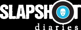Slapshot Diaries