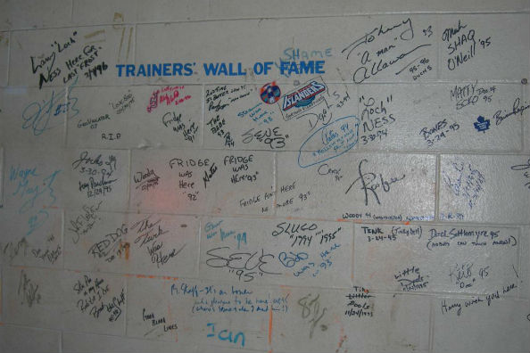 trainers wall of fame copy
