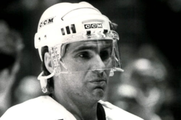 raybourque-featured